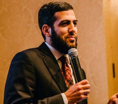 Dr. Mohamed AbuTaleb