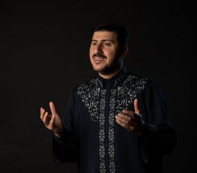 Mustafa Al Azzawi