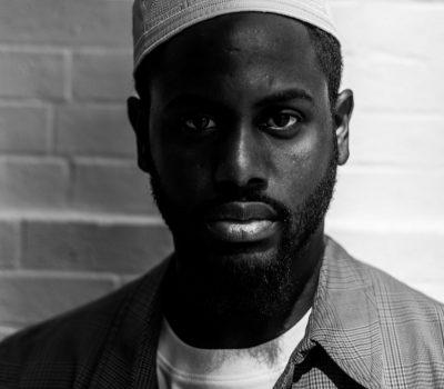 Tariq Touré